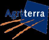 logo-agriterra-groot2x