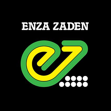 enzazaden-modified